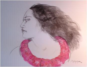 Untitled_pink_lei_o