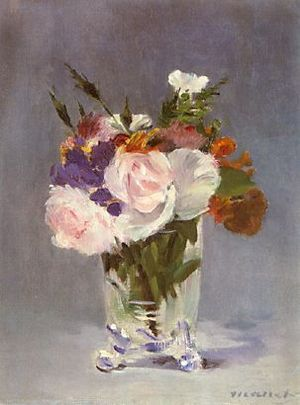 Manet_crystal
