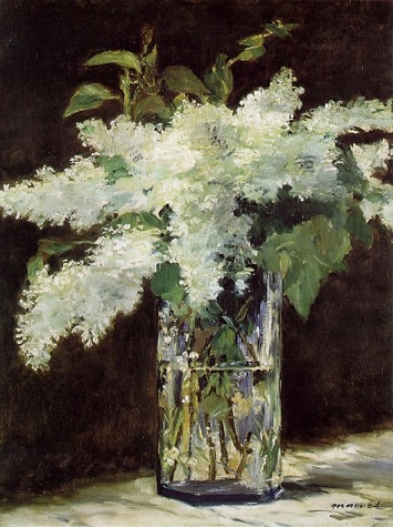 Manet_lilac_in_a_vase